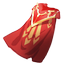 Icon12206.png