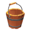 Icon11048.png