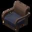 Larch Sofa