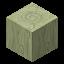 Poplar Wood