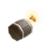 Icon12826.png