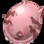 Pig Spawner