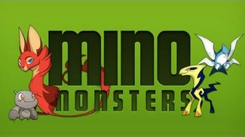 MinoMonsters_Gameplay_HD_-_For_iPhone_iPod_Touch_iPad