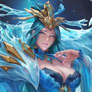 AquaHiaMug