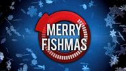 DHg4aFlqRkxFTTc1dlg3NERSX1hWZzQ3 o minute-to-win-it-merry-fishmas