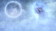 Filly luna shadows of the moonlight by jamey4-d4v5f4l