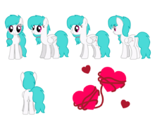 Cotton heart reference by jpra1396-daczqvm.png
