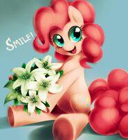 Smile-pinkie-pie-29315790-852-937
