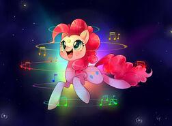 Pinkie8