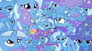 The great and powerful trixie wallpaper by rarity6195-d4erxt0