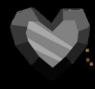 Cristal heart original cutie mark old by tecknojock-d52ah1j - copia - copia