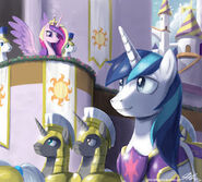 More-Shining-Armor-my-little-pony-friendship-is-magic-30646472-320-288