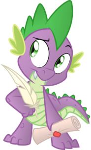 Spike5