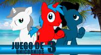 JUEGO DE UNICORNIOS 3.png