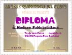 DiplomaFer LGCD2 C15