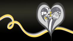 Zecora heart bg by sirpayne-d4f6vy3