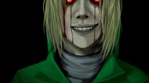 Legend of Zelda - Song of Unhealing (BEN Drowned) (Hingamo Remix) (Epic EDM Ambient Creepy)