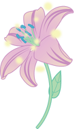 Celestial flower by fureox-d5jvl27.png