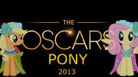 Los Oscars Pony logo.PNG