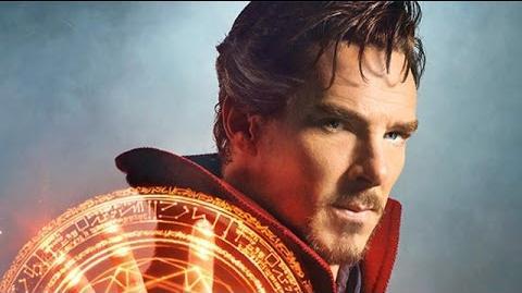 Doctor_Strange_-_El_Hechicero_Supremo_-_Teaser_Trailer_(_sub_español_)