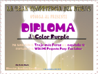 DiplomaFer LGCD2 C12