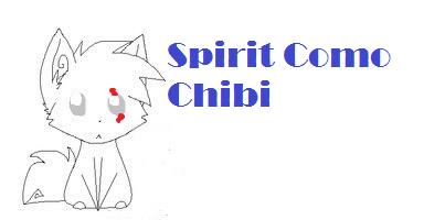 Spirit Chibi.png