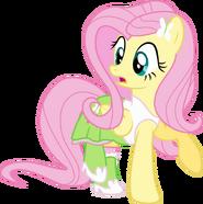 Fluttershy equestria gmsksksksirls outfit by jeatz axl-d6oz44y