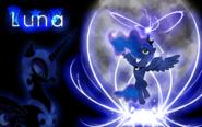 Princess luna wallpaper v 1 by arakareeis-d4zx5ks