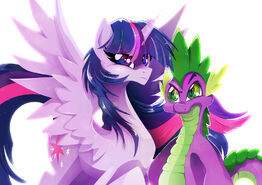 Spike14