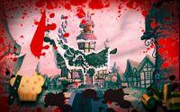 Tonw mlp zombies by FrankD99.jpg