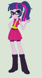 Human twilight by imtailsthefoxfan-d8wuazr.png