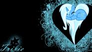 Trixie heart by stupi912-d4nuz60