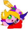 Marzy knight (my kirby version).png