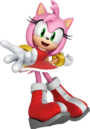 .Amy Rose ..png