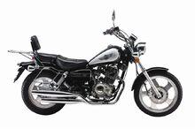 Motocicleta+JH150E.jpg