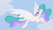 Flight of fancy by egophiliac-d4qiulw