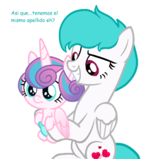 So we have the same last name uh mlp base i got the ugliest shiningdence foal ever by bitchbases-d9zsr95.png