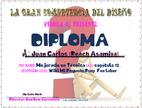 DiplomaTec LGCD2 C12