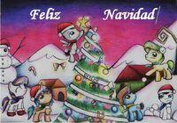 Navidad yay.jpg