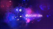 Luna by bommster-d4xqdhy