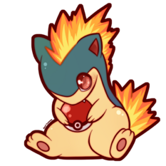 Chibi Quilava.png