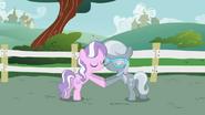 640px-Diamond Tiara Silver Spoon friendship! S1E12