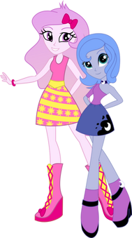 Luna y Celestia jovenes.png