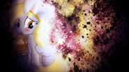 Derpy says happy easter by delta105-d4vhwfu