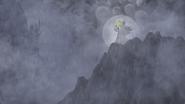 A storm of derp by jamey4-d556geh