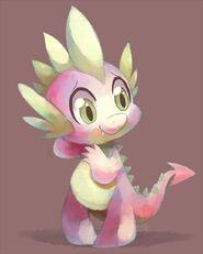 Spike15