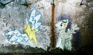 Spsoarin wallpaper by internationaltck-d4emxai