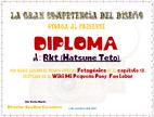 DiplomaFoto LGCD2 C12