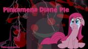 Pinkamena diane pie wallpaper by brightrai-d51xrtz