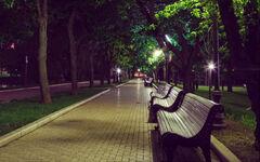 Proe park lighting.jpg